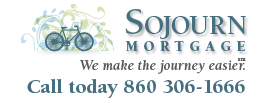 Sojourn Mortgage – award-winning home loan mortgage brokers – Hartford CT